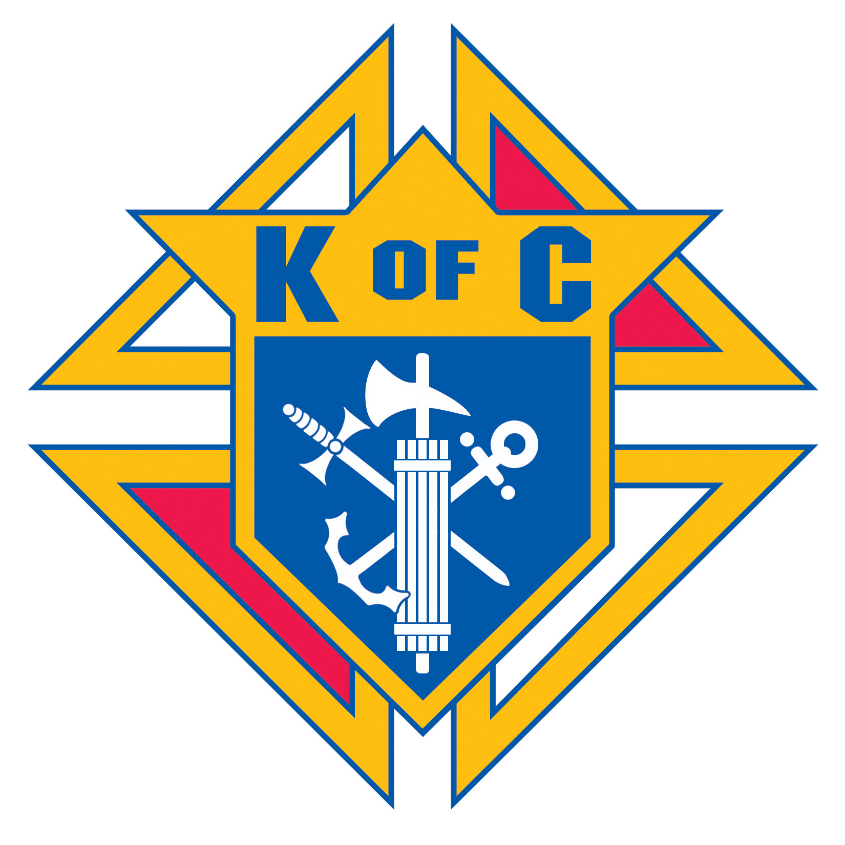 St anthony parish knights of columbus knights of columbus biocorpaavc